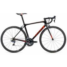 Giant TCR Advanced Pro 1 2018 férfi országúti kerékpár