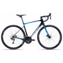 GIANT Defy Advanced 1 (hydraulic) 2019 Férfi országúti kerékpár