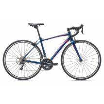 GIANT Avail 1 2019 Női országúti kerékpár