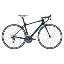 GIANT Langma Advanced 1 2019 Női országúti kerékpár