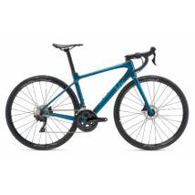 GIANT Langma Advanced 2 Disc (hydraulic) 2019 Női országúti kerékpár