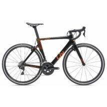 GIANT Enviliv Advanced 2 2019 Női országúti kerékpár