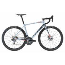 GIANT TCR Advanced Pro 1 Disc 2019 Férfi országúti kerékpár