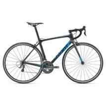 GIANT TCR Advanced 3 2019 Férfi országúti kerékpár