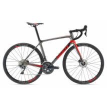 GIANT TCR Advanced 1 Disc (PC-hydraulic) 2019 Férfi országúti kerékpár