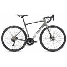 GIANT Defy Advanced 2 2019 Férfi országúti kerékpár