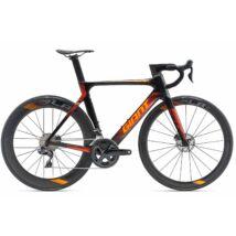 GIANT Propel Advanced Pro Disc 2019 Férfi országúti kerékpár