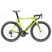GIANT Propel Advanced 0 2019 Férfi országúti kerékpár