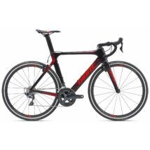 Giant Propel Advanced 1 2019 Férfi országúti kerékpár
