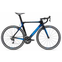 GIANT Propel Advanced 2 2019 Férfi országúti kerékpár