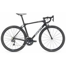 GIANT TCR Advanced Pro 0 2019 Férfi országúti kerékpár