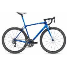 GIANT TCR Advanced SL 0 Dura-Ace 2019 Férfi országúti kerékpár