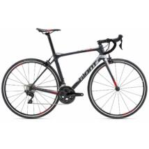 GIANT TCR Advanced 2 2019 Férfi országúti kerékpár