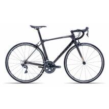GIANT TCR Advanced 1 (PC) 2019 Férfi országúti kerékpár