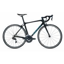 Giant TCR Advanced 0 2020 Férfi Országúti kerékpár