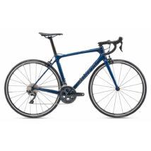 Giant TCR Advanced 1 KOM 2020 Férfi Országúti kerékpár