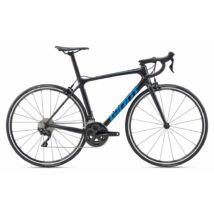 Giant TCR Advanced 2 KOM 2020 Férfi Országúti kerékpár