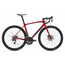 Giant TCR Advanced Pro 1 Disc 2020 Férfi Országúti kerékpár