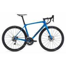 Giant TCR Advanced Pro 2 Disc 2020 Férfi Országúti kerékpár