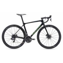 Giant TCR Advanced Pro 0 Disc Force 2020 Férfi Országúti kerékpár