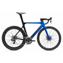Giant Propel Advanced SL 0 Disc Red 2020 férfi Országúti kerékpár