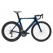 Giant Propel Advanced 0 2020 Férfi Országúti kerékpár
