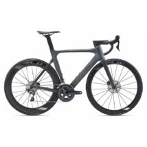 Giant Propel Advanced 1 Disc 2020 Férfi Országúti kerékpár