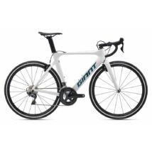 Giant Propel Advanced 1 2020 Férfi Országúti kerékpár