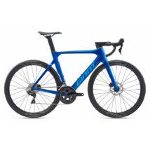 Giant Propel Advanced 2 Disc 2020 Férfi Országúti kerékpár