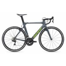 Giant Propel Advanced 2 2020 Férfi Országúti kerékpár