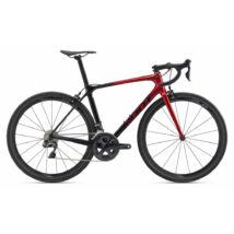 Giant TCR Advanced Pro 0 2020 Férfi Országúti kerékpár