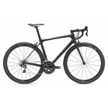 Giant TCR Advanced Pro 1 2020 Férfi Országúti kerékpár