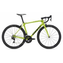 Giant TCR Advanced Pro 2 2020 Férfi Országúti kerékpár