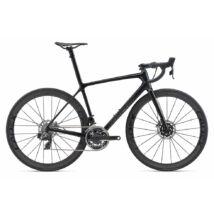 Giant TCR Advanced SL 0 Disc Red 2020 Férfi Országúti kerékpár