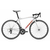 Giant TCR Advanced 3 2020 Férfi Országúti kerékpár