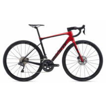 Giant Defy Advanced Pro 1 Di2 2020 Férfi Országúti kerékpár