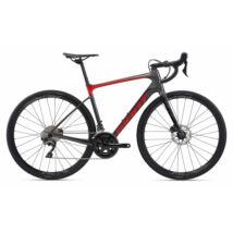 Giant Defy Advanced 1 2020 Férfi Országúti kerékpár
