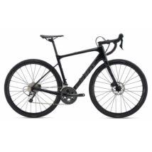 Giant Defy Advanced 3 2020 Férfi Országúti kerékpár