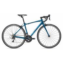 Giant Liv Avail 1 2020 Női Országúti kerékpár