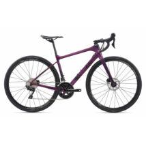 Giant Liv Avail Advanced 2 2020 Női Országúti kerékpár