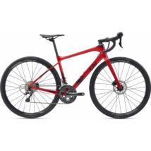 Giant Liv Avail Advanced 3 2020 női Országúti kerékpár