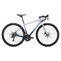 Giant Liv Avail AR 3 2020 Női Országúti kerékpár Gray Dawn