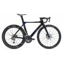 Giant Enviliv Advanced Pro 1 Disc 2020 Női Országúti kerékpár