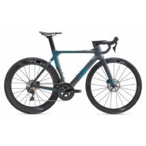 Giant Liv Enviliv Advanced Pro 2 Disc 2020 Női Országúti kerékpár