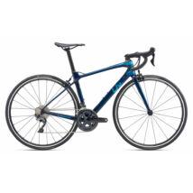 Giant Liv Langma Advanced 1 2020 Női Országúti kerékpár