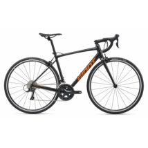Giant Contend 1 2020 2020 Férfi Országúti kerékpár fekete