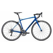 Giant Contend 3 2020 Férfi Országúti kerékpár