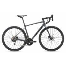 Giant Contend AR 1 2020 Férfi Országúti kerékpár
