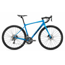 Giant Contend AR 2 2020 Férfi Országúti kerékpár