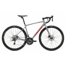 Giant Contend AR 3 2020 Férfi Országúti kerékpár